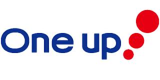 株式会社ワンナップ(One up)